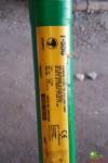 Que hàn Tig Kiswel T50G 2.4mm
