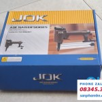 Súng bắn đinh gỗ JOK F30