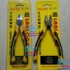 """Kìm cắt 6"""" LanLong tools"""