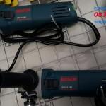 Máy cắt Bosch GSW 6-100