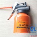 Bình xịt dầu Kapusi Japan Fine Machine oiler
