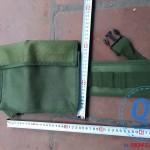 Túi đồ đeo bụng