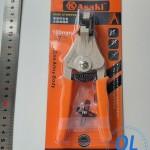 Kìm tuốt dây điện asaki AK-0340
